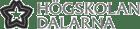 dalarnasuniversity logo