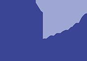 Educations Media Group logotype